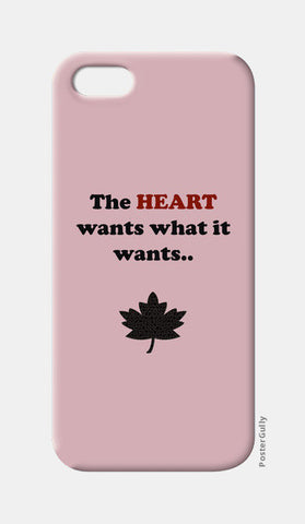 Selena Gomez Quotes2 iPhone 5 Cases | Artist : Pallavi Rawal