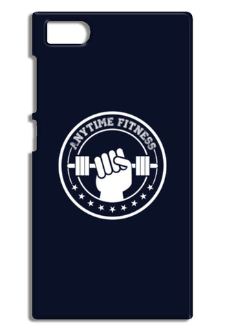Anytime Fitness Mi3-M3 Cases | Artist : Designerchennai