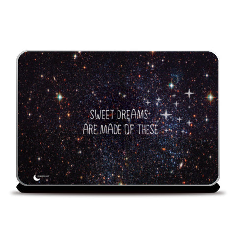 Laptop Skins, Star dust for your laptop Laptop Skins | Artist : Pixie Dust, - PosterGully