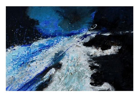 PosterGully Specials, abstract 4461703 Wall Art  | Artist : pol ledent, - PosterGully