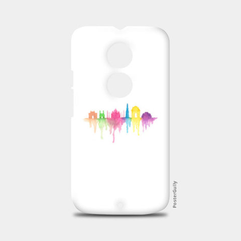 Moto X2 Cases, india Moto X2 Cases | Artist : Somin Jain, - PosterGully
