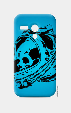 Moto G Cases, Void Moto G Case | Ransher Parihar, - PosterGully