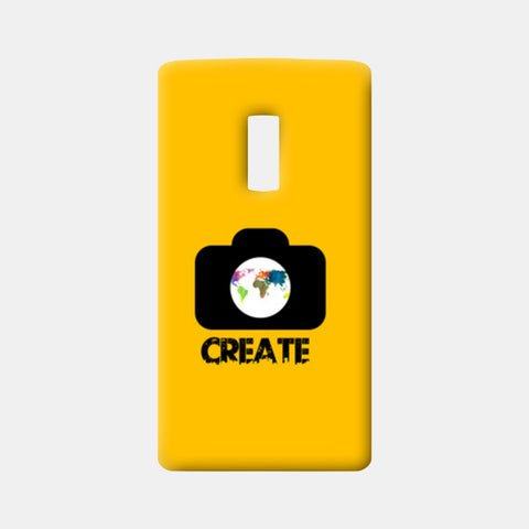 One Plus Two Cases, Create One Plus Two Cases | Artist : Suraaj Ajithakumar, - PosterGully