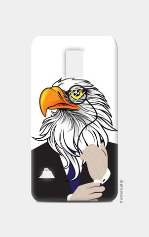 Samsung S5 Cases, THE PROJECT! Samsung S5 Cases | Artist : DISHA BHANOT, - PosterGully