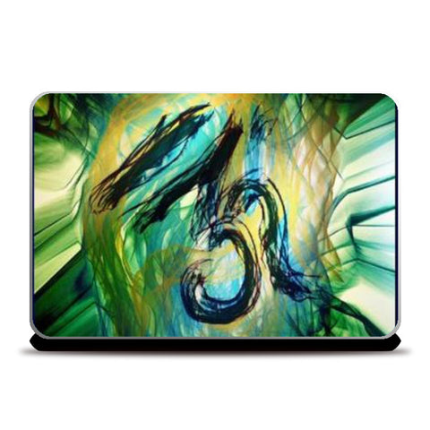 Laptop Skins, shiv cover Laptop Skins | Artist : nilesh gupta, - PosterGully