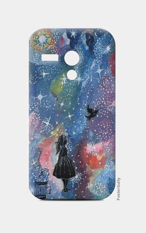 Moto G Cases, freedom Moto G Cases | Artist : Kriti Pahuja, - PosterGully