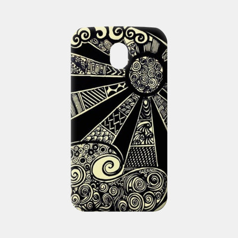 Moto G3 Cases, Golly cover Moto G3 Cases | Artist : Surabhi Jha, - PosterGully