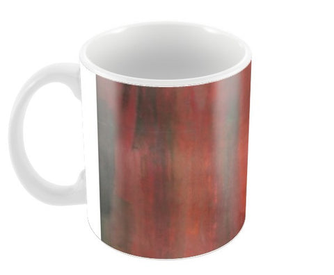 abstract texture Coffee Mugs | Artist : Raj Patel