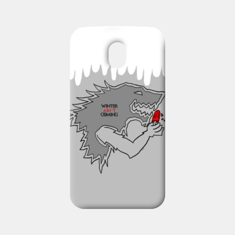 Moto G3 Cases, Game of thrones Moto G3 Cases | Artist : Ayushi Teotia, - PosterGully