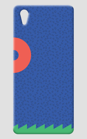 Pattern Play One Plus X Cases | Artist : Ayushi Jain