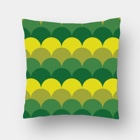 Colors II Cushion Covers | Artist : Anuja Katti