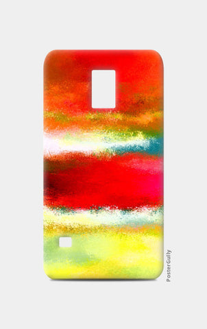 Samsung S5 Cases, Abstract Samsung S5 Case | Harshad Parab, - PosterGully