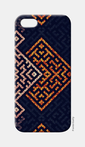 iPhone 5 Cases, Ethnic iPhone 5 Cases | Artist : Astha Mathur, - PosterGully