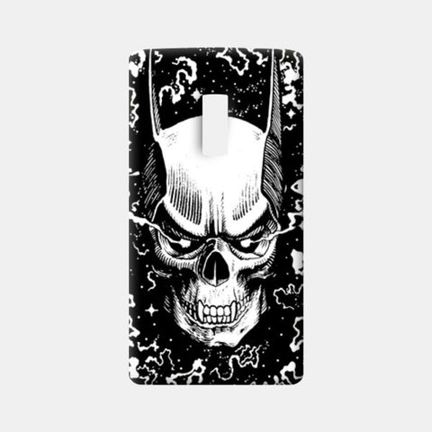 batman One Plus Two Cases | Artist : cold kid