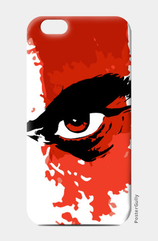 iPhone 6 / 6s, god of war iPhone 6 / 6s Case | Artist: Vashu Savani, - PosterGully