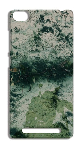 Sea Art Vintage Redmi 3 Cases | Artist : nandita sharma