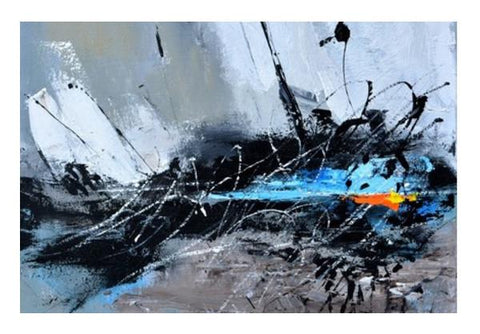 PosterGully Specials, abstract 4451508 Wall Art | Artist : pol ledent | PosterGully Specials, - PosterGully