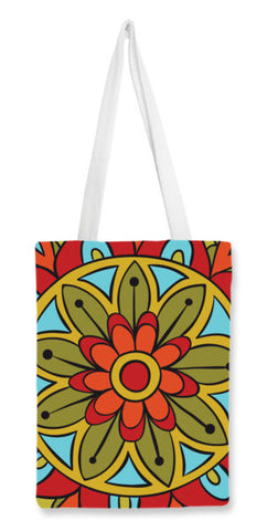 Tote Bags, Design Tote Bags | Artist : Palna Patel, - PosterGully