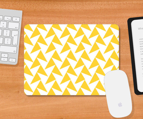 Mousepad, Breakout Mousepad | Artist : Rajdeep Chatterjee, - PosterGully
