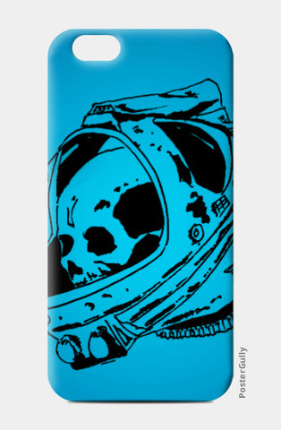 iPhone 6 / 6s, Void iPhone 6 / 6s Case | Ransher Parihar, - PosterGully