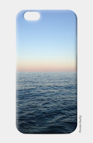 iPhone 6 / 6s Cases, Sea iPhone 6 / 6s Cases | Artist : Manju Nk, - PosterGully