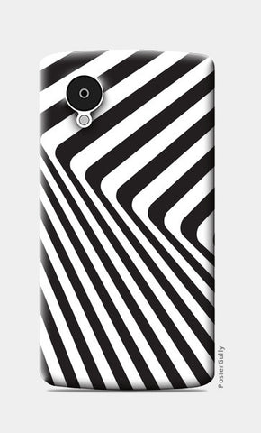 Nexus 5 Cases, abstract Nexus 5 Cases | Artist : Gulshan`, - PosterGully