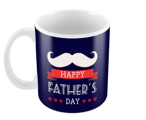 Online Coffee Best Guaranteed Shopping Prices Buy India Mugs QrCodBeExW
