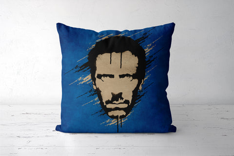 House Cushion Covers | Artist : Durro Art