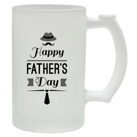 You Are The Best Father's Day | Father's Day Special  Beer Mug