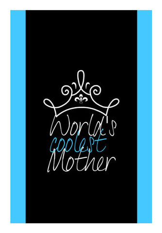 Mother's Day Special Art PosterGully Specials