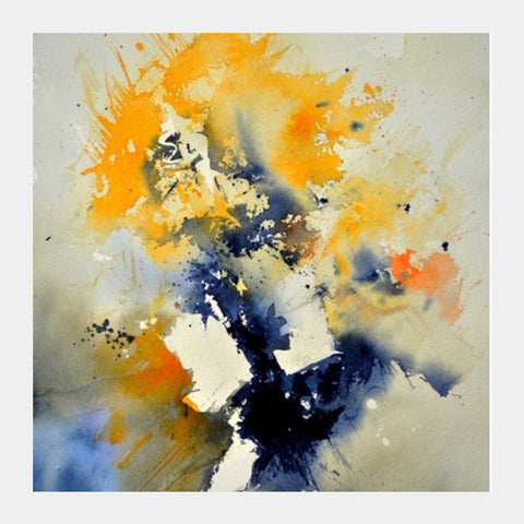 Abstract 311082 Square Art Prints PosterGully Specials