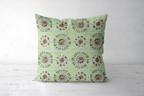 Flowers Cushion Covers | Artist : xLuminosityx