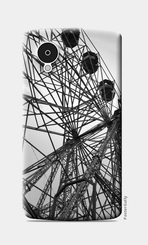 Nexus 5 Cases, photography, lines, texture, abstract  Nexus 5 Cases | Artist : Agyaat Naadji, - PosterGully