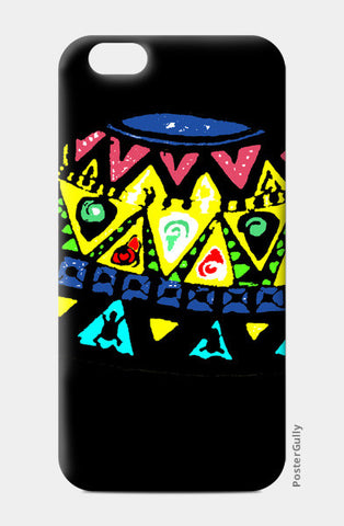 iphone 6 case iPhone 6/6S Cases | Artist : Navdeep Sharma