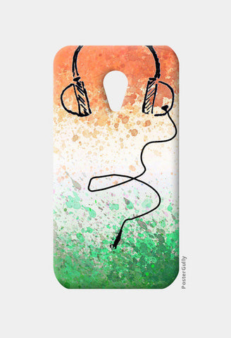 Moto G2 Cases, Indian DJ - Moto G2 | Artist : DJ Ravish, - PosterGully
