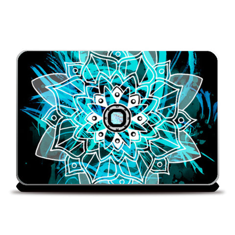 Fire Up!! Laptop Skins | Artist : #22