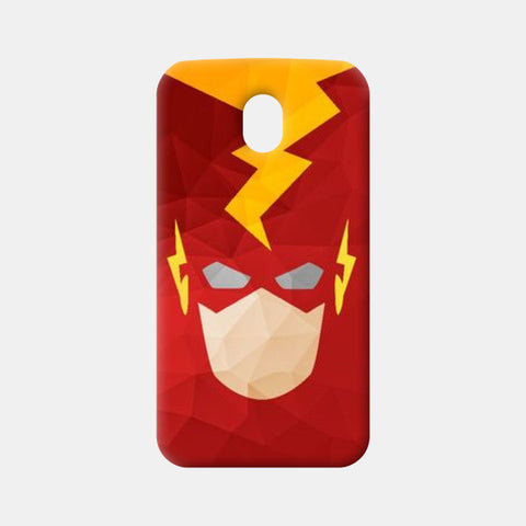 Moto G3 Cases, FLASH ~  Moto G3 Cases | Artist : Sarbani Mookherjee, - PosterGully