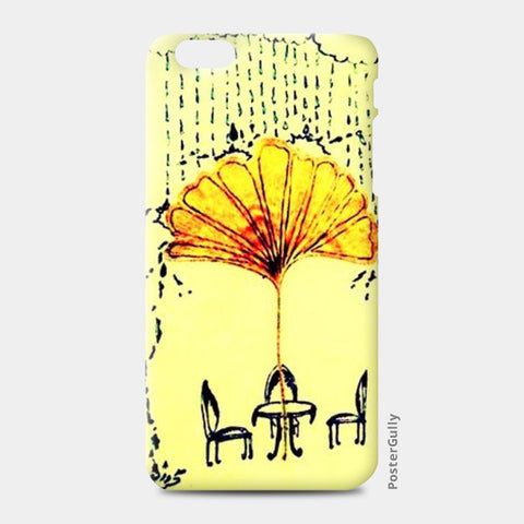 iPhone 6/6S Plus Cases, Under iPhone 6/6S Plus Cases | Artist : Awanika Anand, - PosterGully