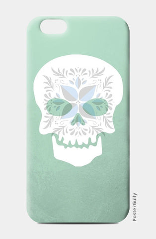 iPhone 6 / 6s, Hell iPhone 6 / 6s Case | Artist : Vidushi Jain, - PosterGully
