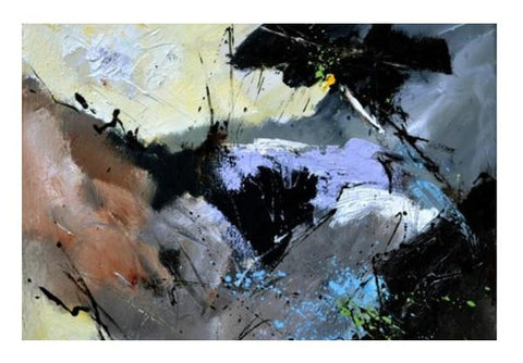 PosterGully Specials, abstract 5561102 Wall Art | Artist : pol ledent | PosterGully Specials, - PosterGully