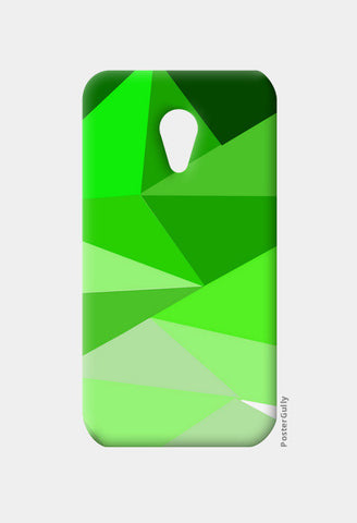 Abstract Moto G2 Cases | Artist : Amar Singha