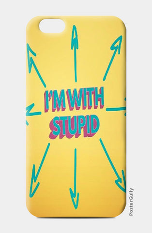 iPhone 6 / 6s, Daily Struggle iPhone 6 / 6s Case | Raul Miranda, - PosterGully