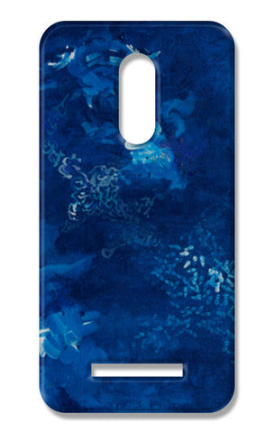 A Winter Story Xiaomi Redmi Note 3 Cases | Artist : Shubhangni Gupta