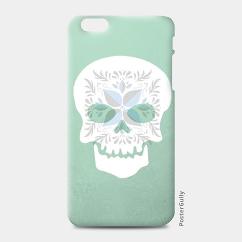 iPhone 6 Plus / 6s Plus Cases, Hell iPhone 6 Plus / 6s Plus Case | Artist : Vidushi Jain, - PosterGully