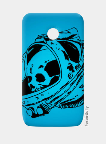 Moto E Cases, Void Moto E Case | Ransher Parihar, - PosterGully