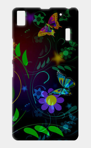 Dream Lenovo K3 Note Cases | Artist : Amar Singha
