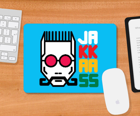 Mousepad, Bollywood Dialogue Mousepad | Artist: DVSK, - PosterGully