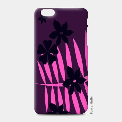 iPhone 6 Plus / 6s Plus Cases, Daisy iPhone 6 Plus / 6s Plus Cases | Artist : pravesh mishra, - PosterGully