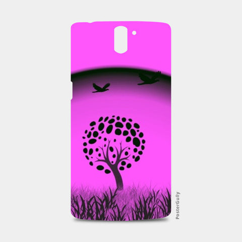 One Plus One Cases, Nature One Plus One Cases | Artist : pravesh mishra, - PosterGully