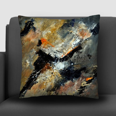 abstract 88774 Cushion Covers | Artist : pol ledent